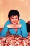 Наталья Бондаревич