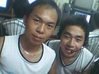Yen Hoang thi