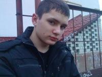 Игорь Рухайло