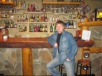 Евгений Бандурко