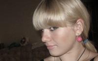 MaRina Dorofeeva