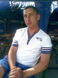 Роман Володимирович