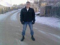 Andrei Karpov