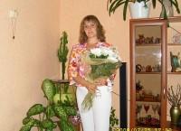 Ирина Бакеева