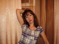 Radaris Россия: Поиск Анна Куницына? Детальные отчеты, относящиеся к финансовому положению - Публичные записи - на сайте Радарис