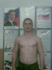 Anton Suhanov