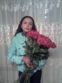 Наталья Богаевская