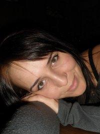 Olga Bardina