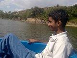 Urv Sandeep