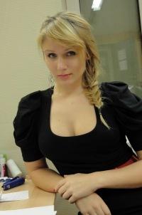 Евгения Антипенко