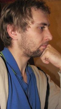 Тарас Бровко