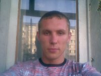 Виталий Атанов