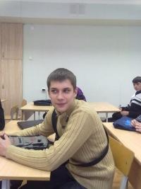 Андрей Белановский