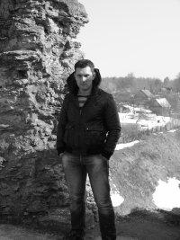 Dmitriy Vladimirovich