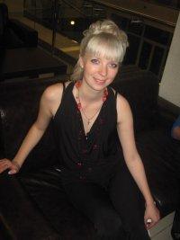 Татьяна Верткова