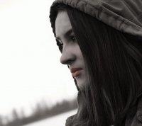 Дарья Белимова