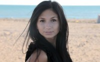 Irina Pershina