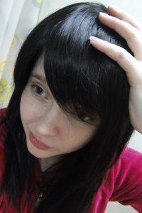 Анна Ваганова