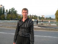 Николай Анатолиевич