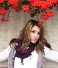 Tatjana Nikolaenko