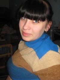 Светлана Воронович