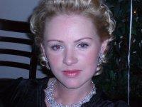 Алена Артюх