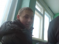 SerGei Timofeev