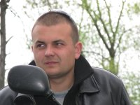 Вадим Белогрудов