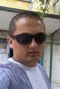 Sergey Shevchuk