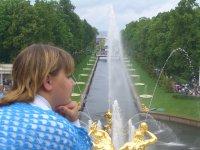 Наталья Бабуркина (Андросова)