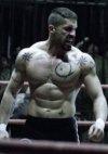 Vlad Tkachuk