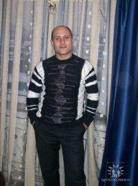 Asatur Hovhannisyan