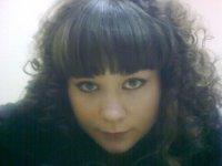 Даша Бусина