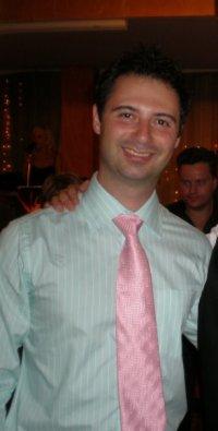 David Klugman