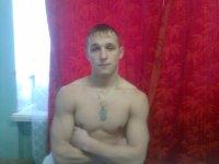 Артем Боровцов