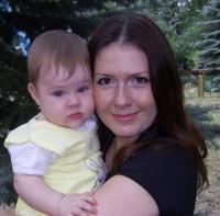 Людмила Бровкина