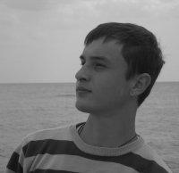 Mihail Budyk