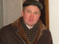Андрей Бугровский