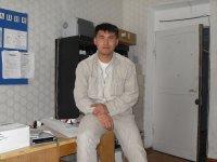 Radaris Россия: Поиск Александр Ринчинов? Полные статьи, относящиеся к финансовому положению - Публичные записи - на сайте Радар