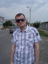 Radaris Россия: Поиск Александр Лобынцев? Не знаете как разыскать человека онлайн? Поищите в наших публичных записях.