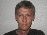 Владимир Ардашев