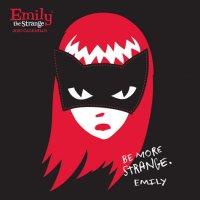 Strange Emily