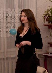 Елена Асланова