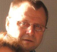Sergej Merker