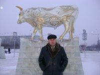 айрат Бадретдинов