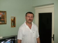 Виктор Балтага