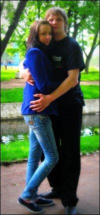 Вася Аристов