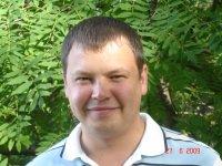 Павел бородулин, 39, россия, адлер