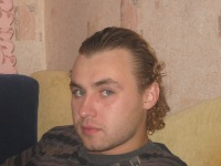 Ruslan Polyakov