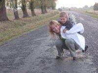 Маряна Винник